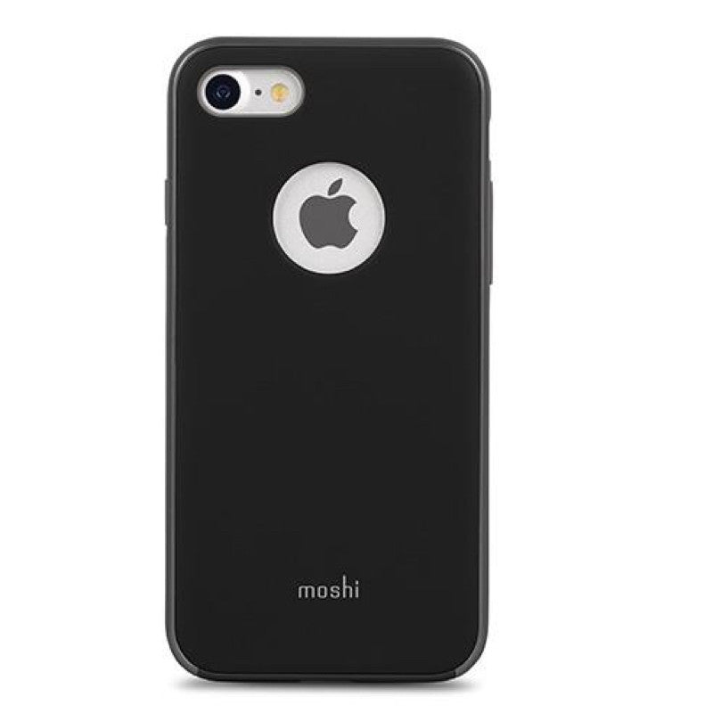 outlet store 9206a 0379f Moshi iGlaze iPhone 7/7 Plus Case