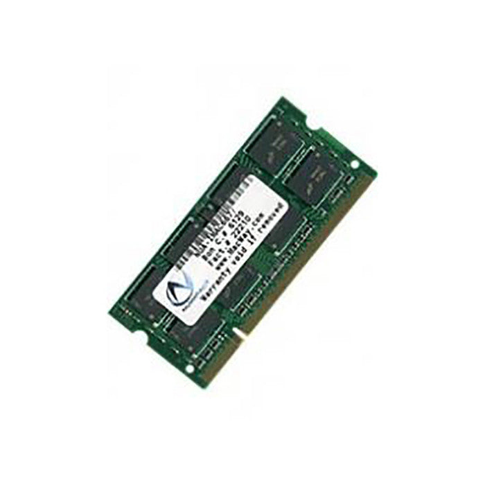 Kingston 2GB DDR2-667 PC2-5300 SODIMM RAM for iMac