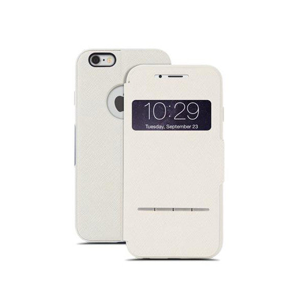 Moshi SenseCover for iPhone 6/6 Plus