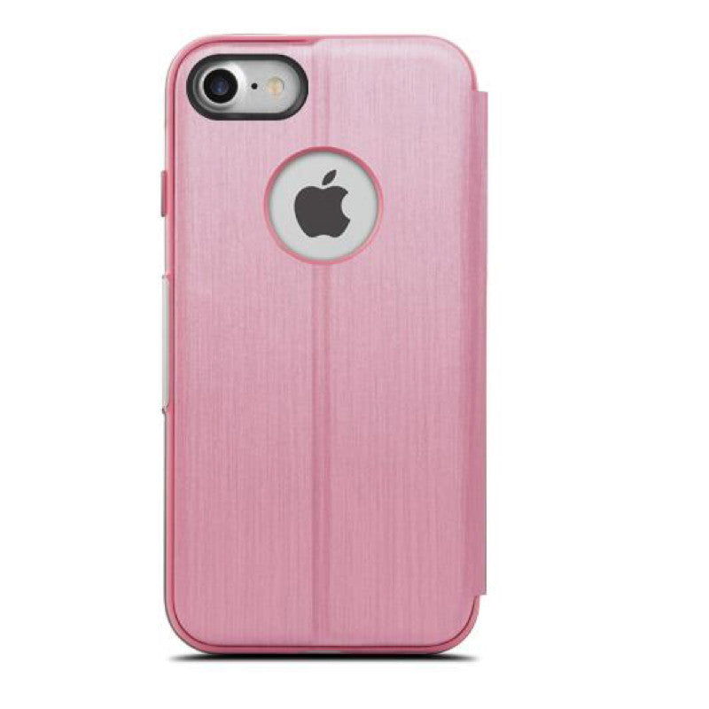 Moshi SenseCover for iPhone 7 / 7 Plus