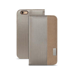 Moshi Overture Wallet Case for iPhone 6/6 Plus