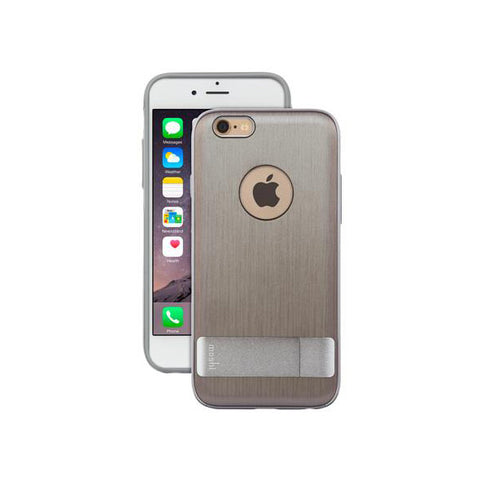 Moshi Kameleon for iPhone 6/6 Plus