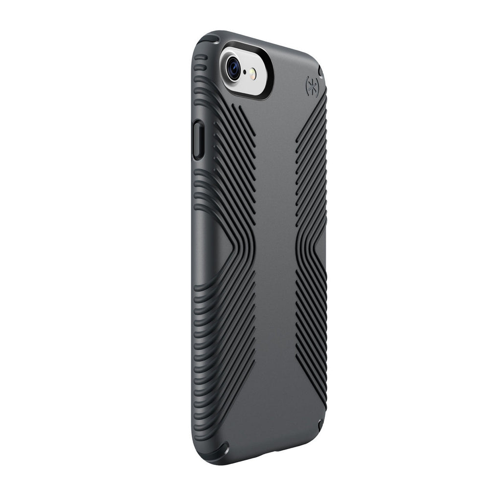 Speck Presidio Grip for iPhone 7