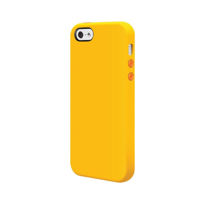 SwitchEasy Colours Case for iPhone 5