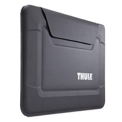 Thule Gauntlet 3.0 MacBook Air Sleeve