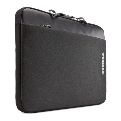 Thule Subterra MacBook Pro Sleeve