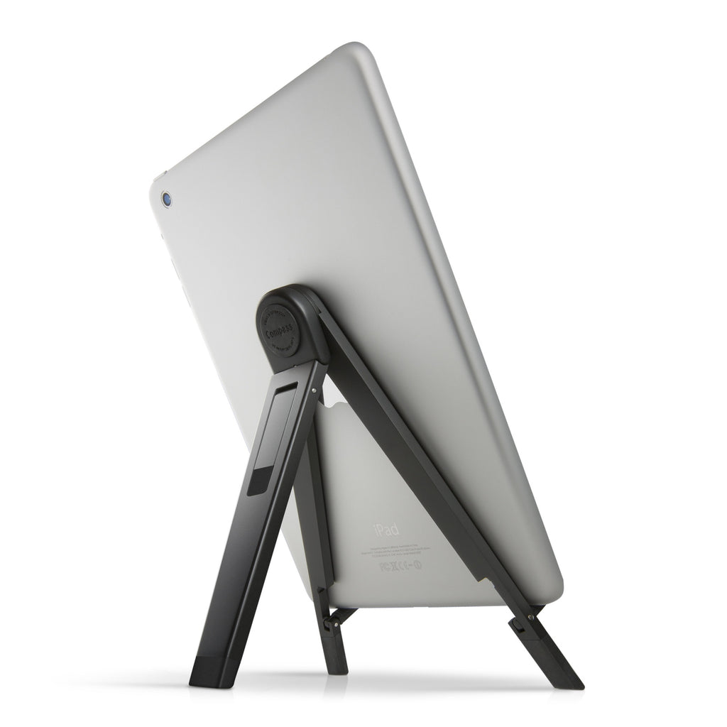 Twelve South Compass 2 for iPad