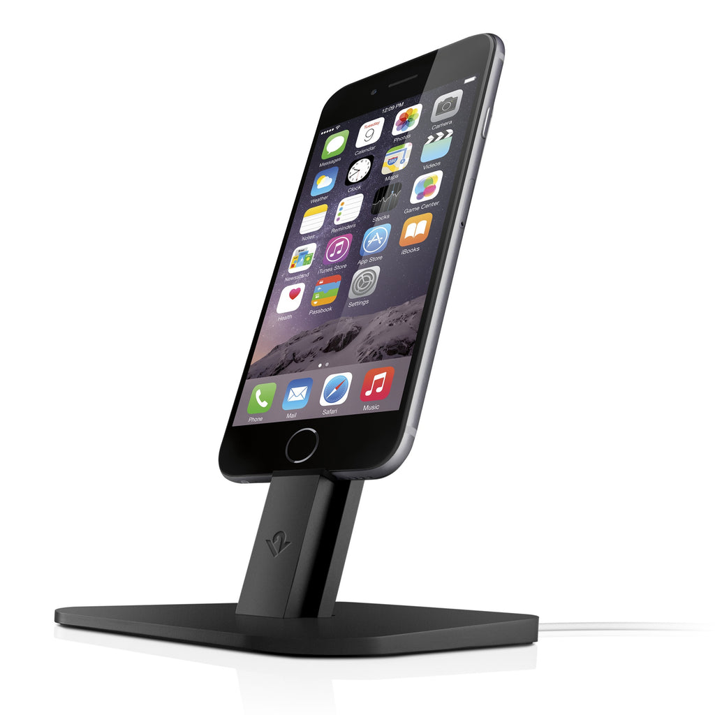 Twelve South HiRise for iPhone and iPad