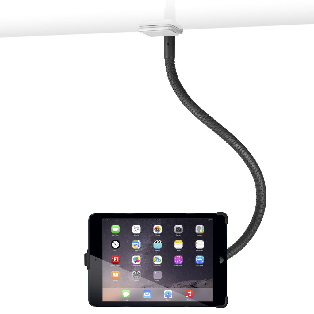 Twelve South HoverBar 3 for iPad