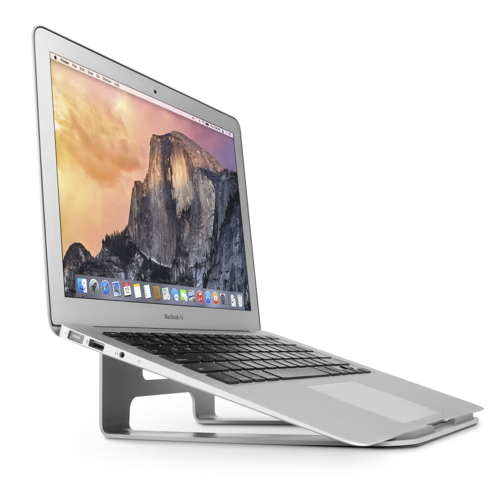 Twelve South ParcSlope for MacBook
