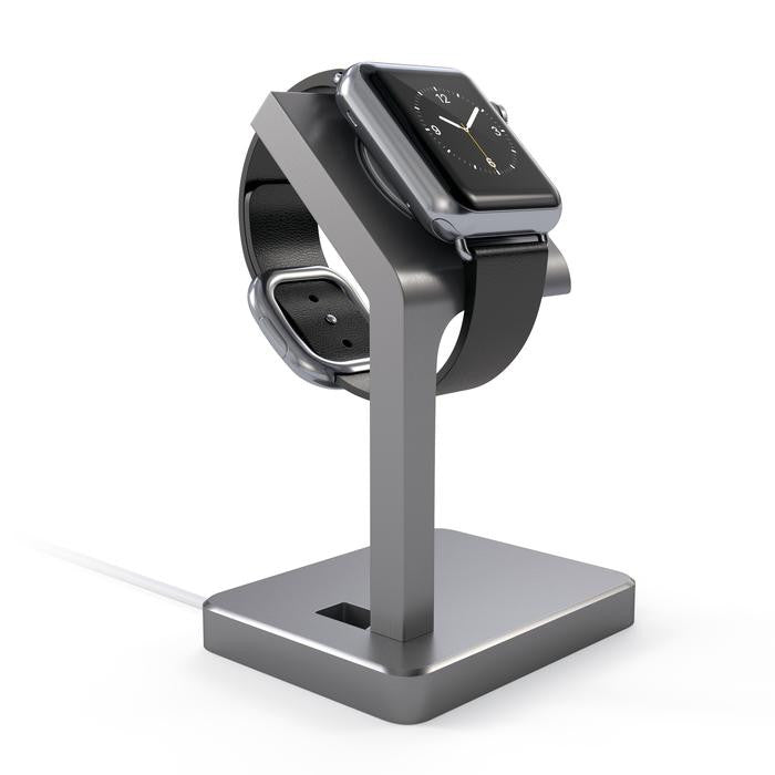 Satechi Apple Watch Charging Stand