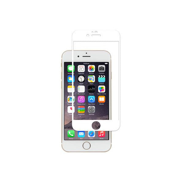 Moshi iVisor AG for iPhone 6/6 Plus