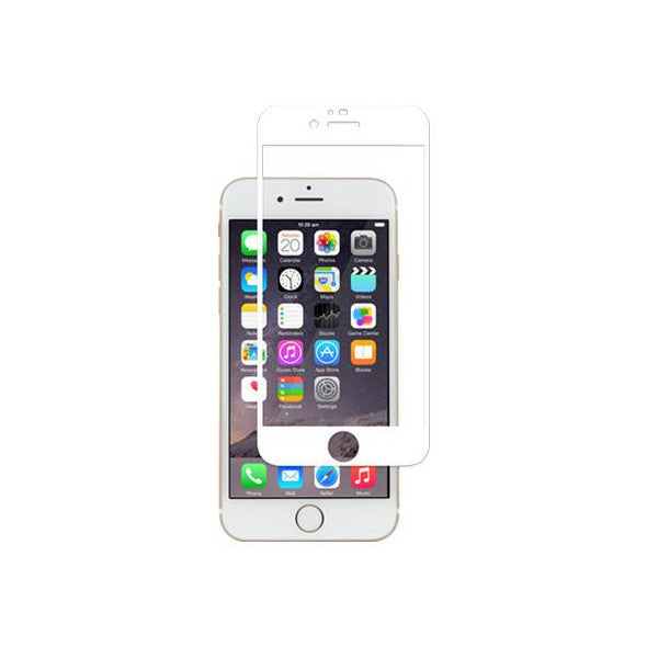 Moshi iVisor XT for iPhone 6/6 Plus