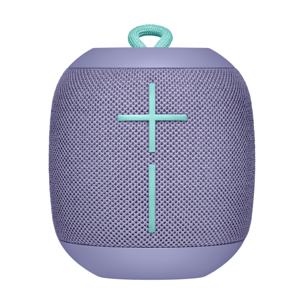 UE WONDERBOOM Portable Bluetooth Speaker