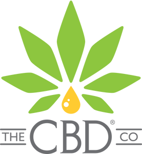 The CBD Company