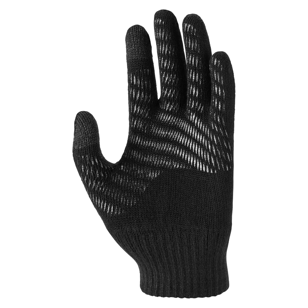 Nike Adult Knitted Tech & Grip Glove