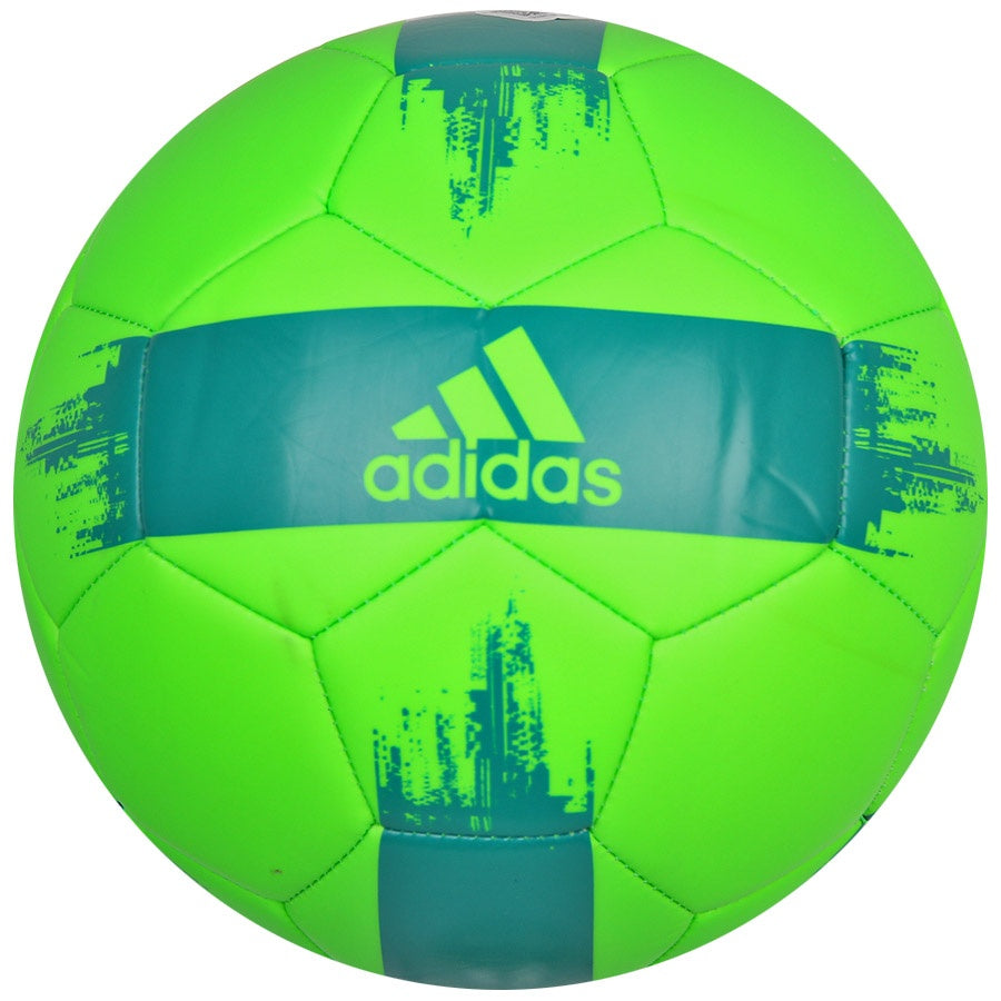 Adidas EPP II Football Green FL7023