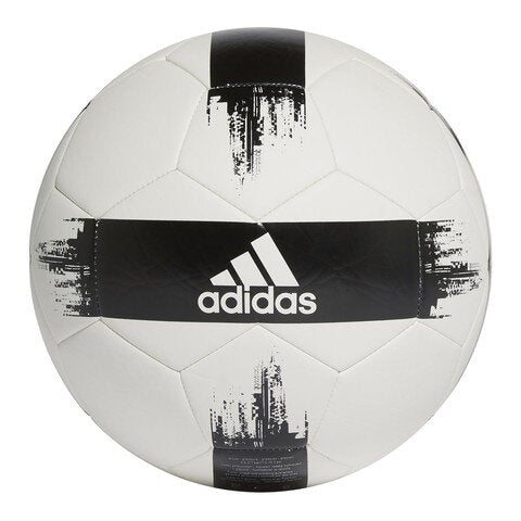 Adidas EPP II Football White FL7023