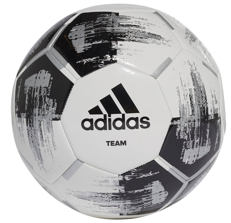 Adidas Team Glider Football White CZ2230