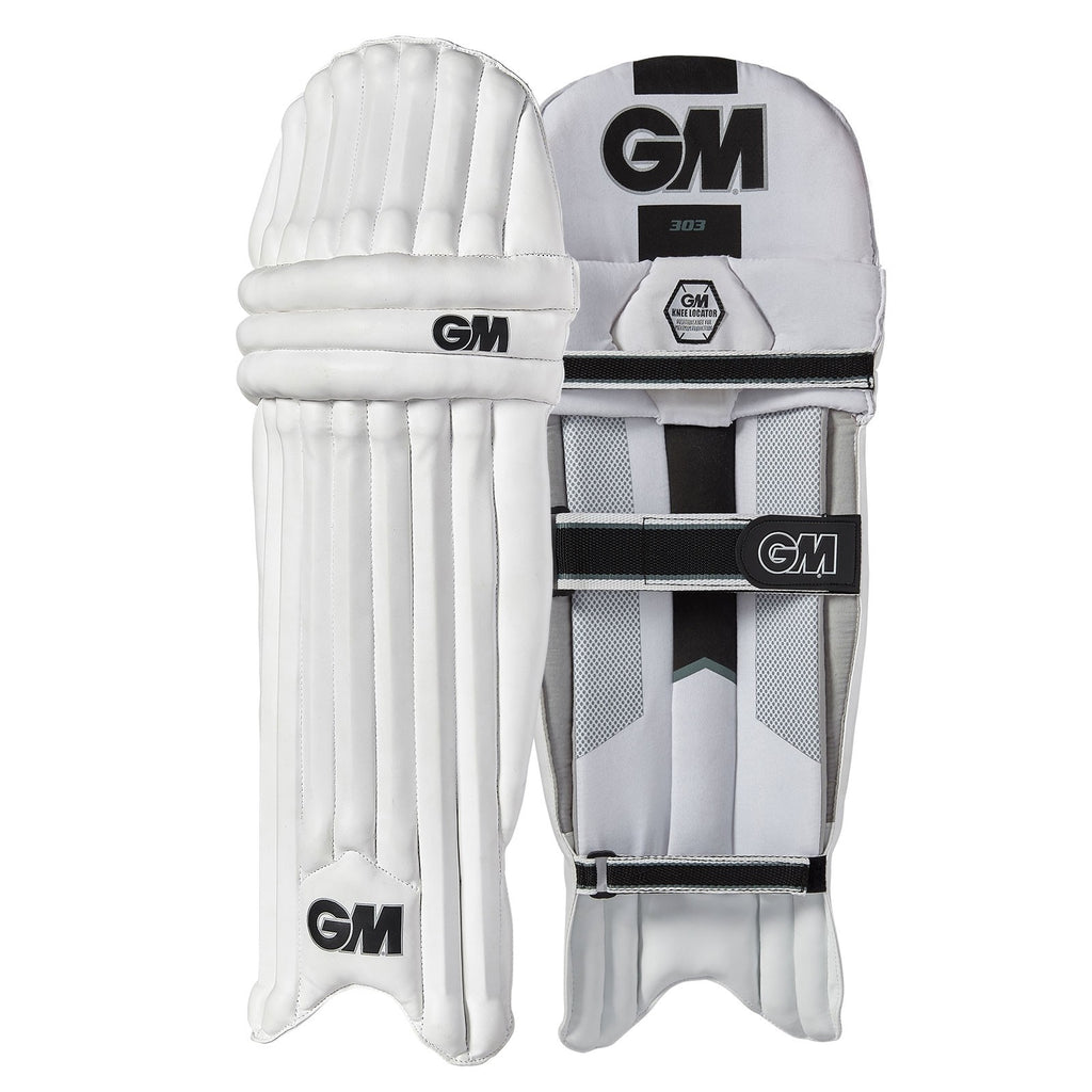 303 Batting Pad - Gunn & Moore