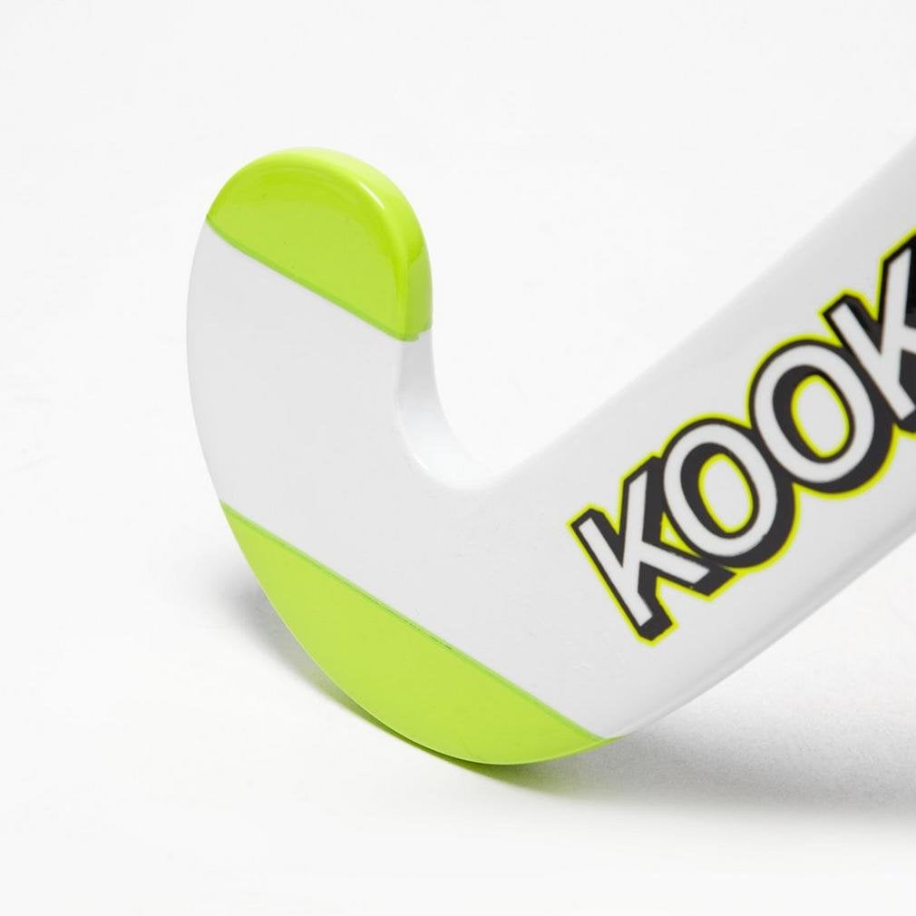 Kookaburra White Noise Hockey Stick