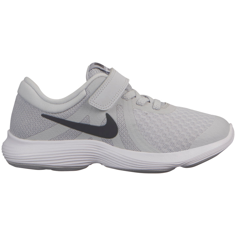 Nike Revolution 4 (PS) Pre-School Shoe 943305-015