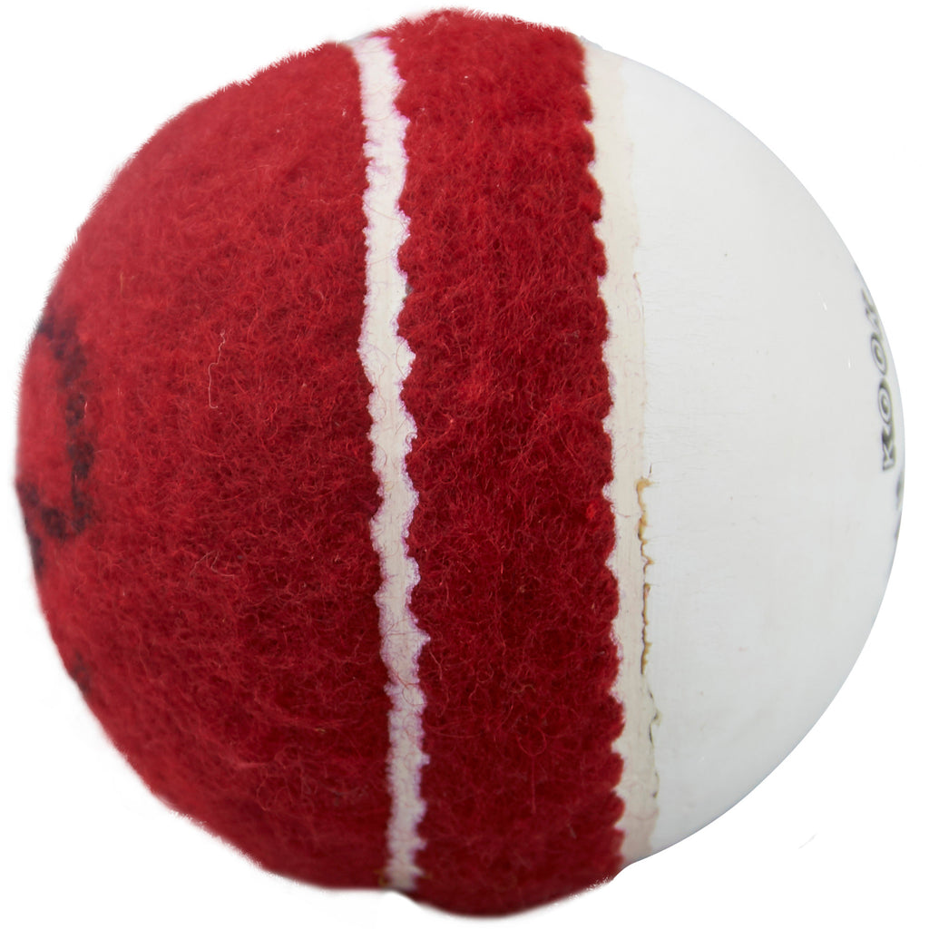 Kookaburra - Cricket Ball Swinger
