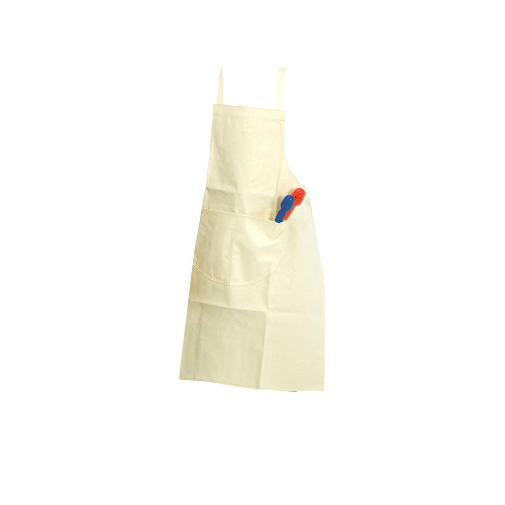 Carpenter Apron