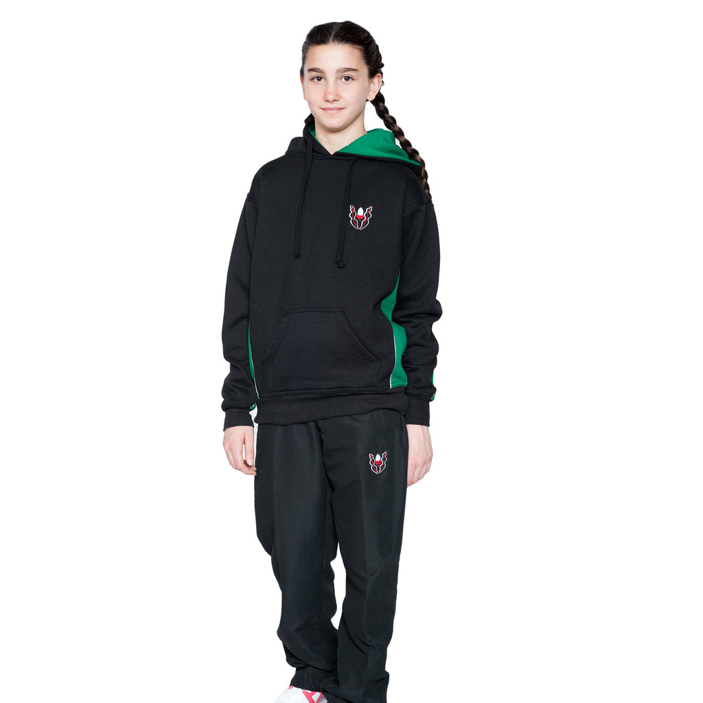 Highlands Tracksuit Bottoms