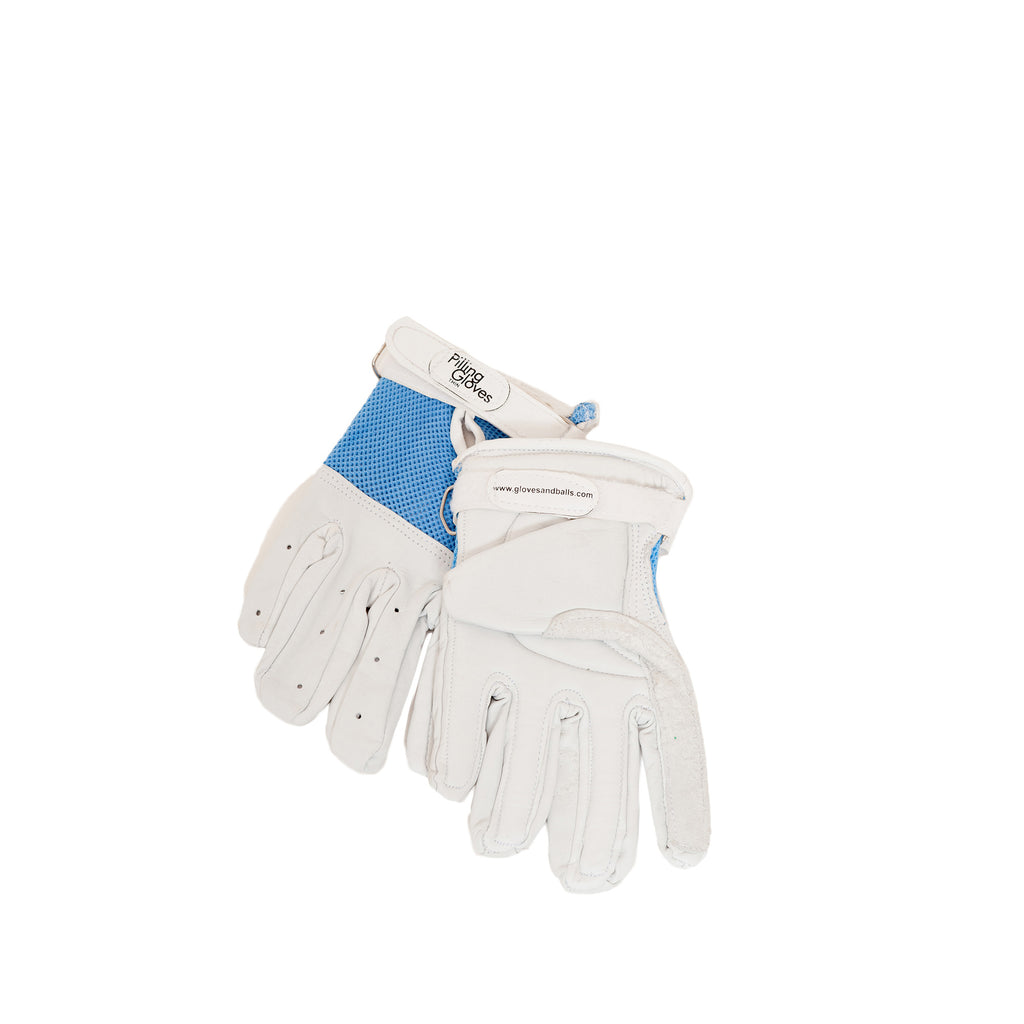 Fives Gloves