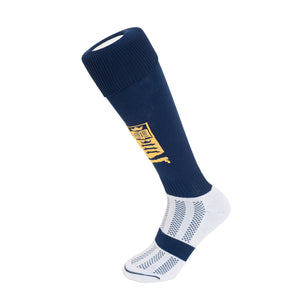 Edmonton County Football Socks