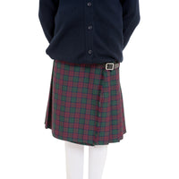 Highgate School Kilt