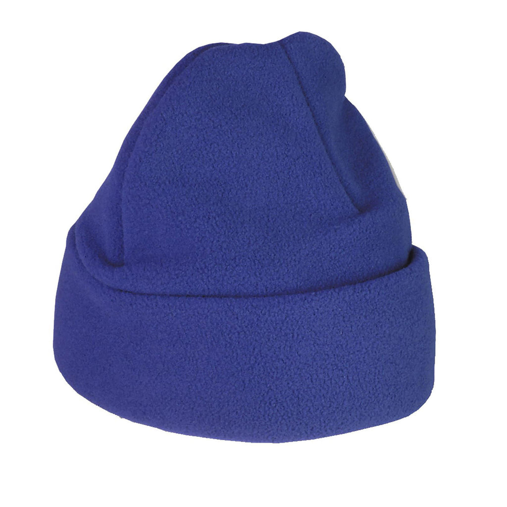 Royal Fleece Ski Hat Standard