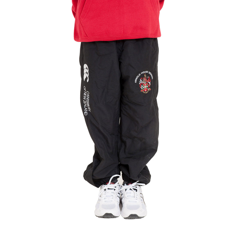 Arnold House Canterbury Tracksuit Bottoms