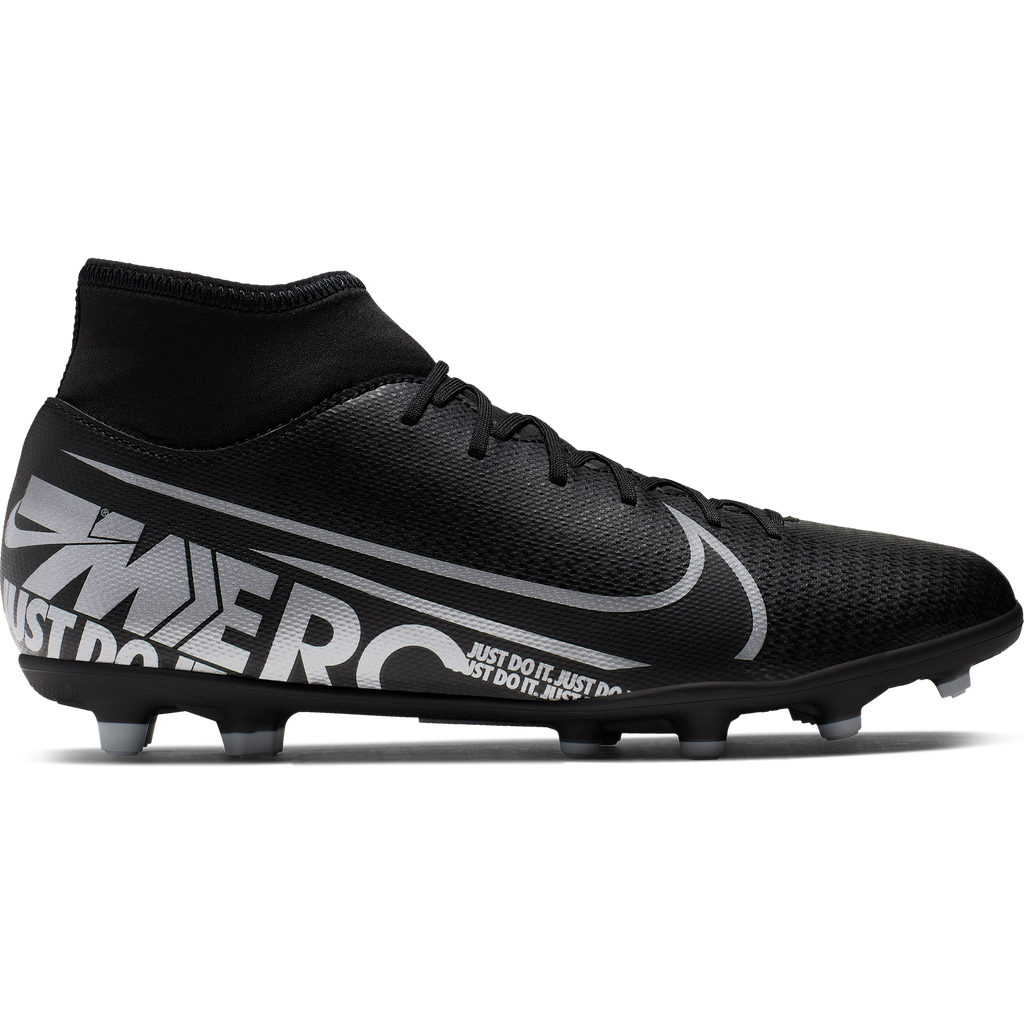 Nike Mercurial Superfly 7 Academy MG