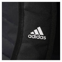 Adidas Tiro Backpack Black/Grey