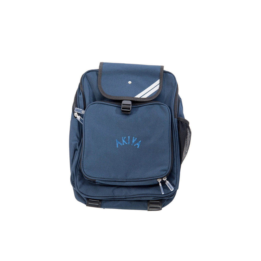 Akiva Backpack