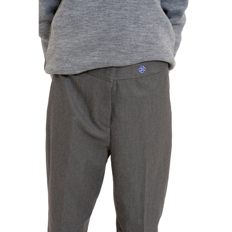 All Saints Catholic College Girls Trousers