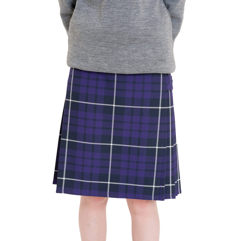 All Saints Catholic College Kilt