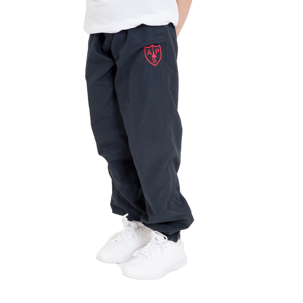 Alpha Prep Tracksuit Bottom