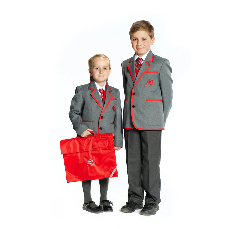 Ark Academy Primary School Blazer