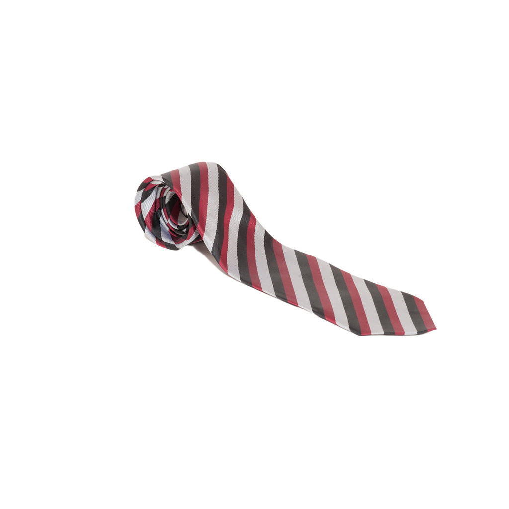 Ark Academy Secondary School Tie