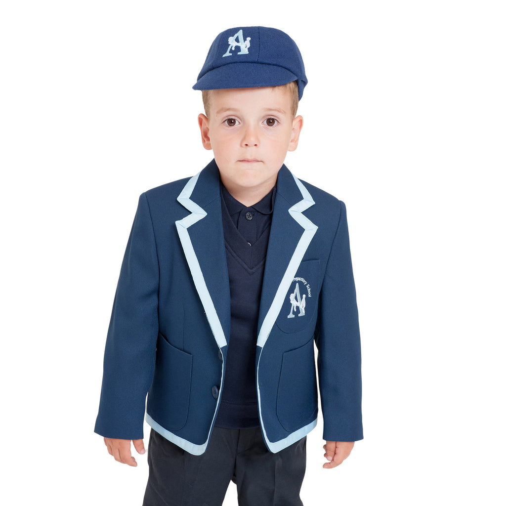 The Avenue Nursery & Pre-Prep Blazer
