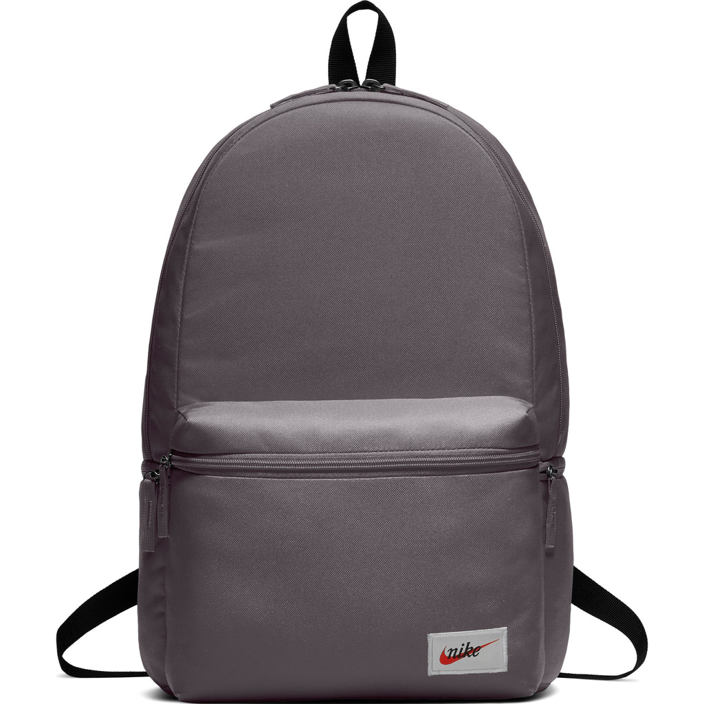 Nike Heritage Backpack BA4990