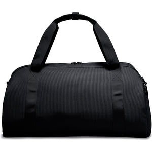 Nike Gym Club Duffle BA5567
