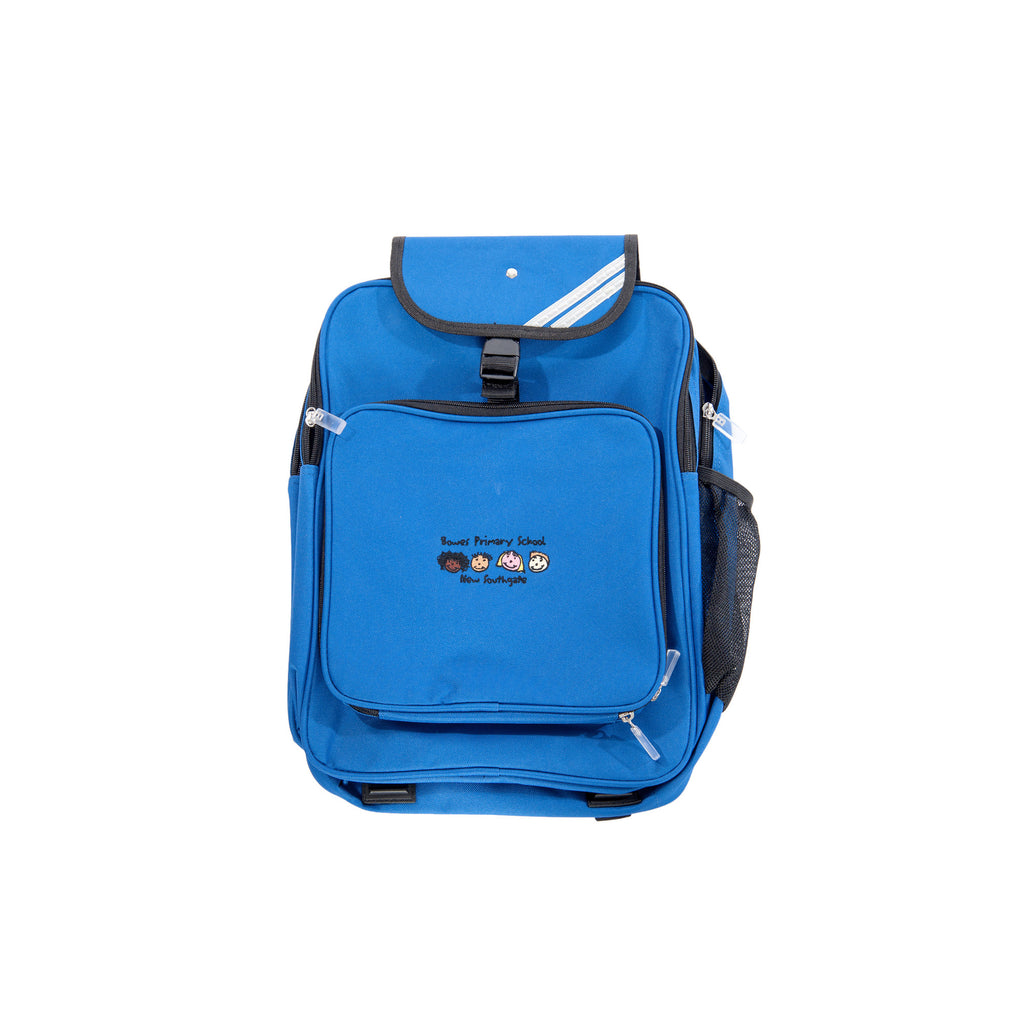 Bowes Junior Backpack