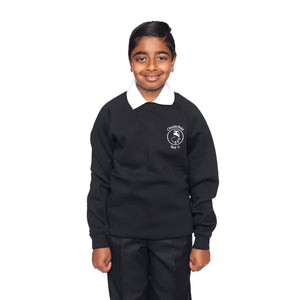 Chesterfield Year 6 Sweatshirt