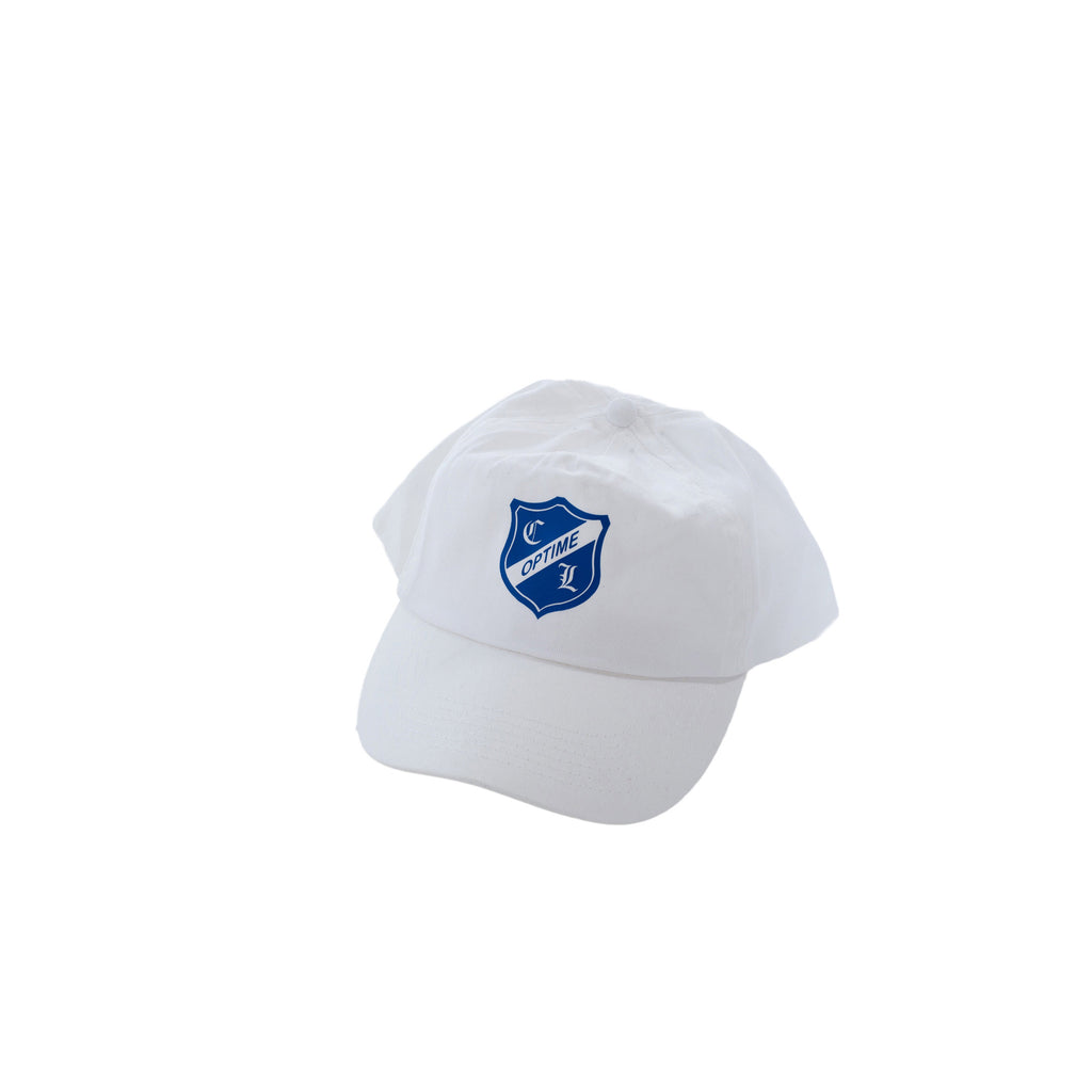 Clifton Lodge Summer Cap