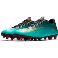 Nike CR7 Vapor 12 Club (MG)