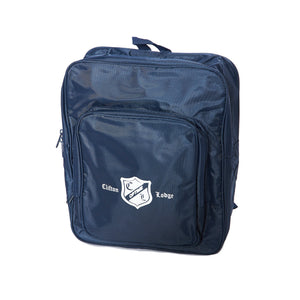 Clifton Lodge Small Rucksack